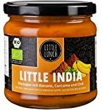 littlelunch Bio Little India, 6er Pack (6 x 350 ml)