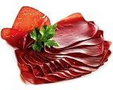 Original Bündnerfleisch