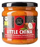 Little Lunch Bio Little China Suppe Vegan 350g