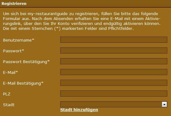 artikelbild_registrierung_1