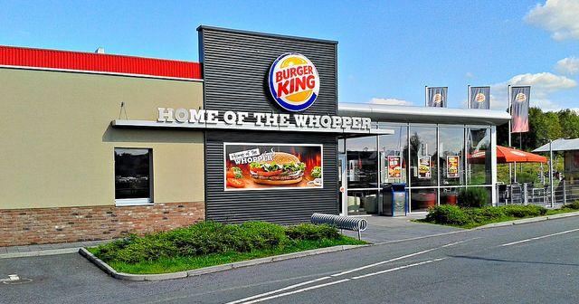 artikelbild_burger_king_entschaedigung