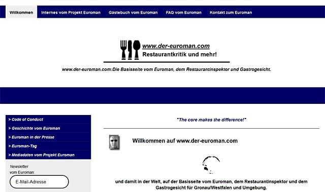 artikelbild_euroman
