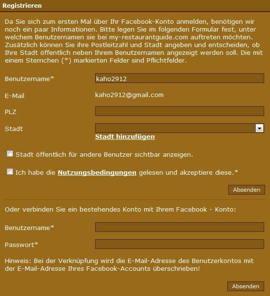 artikelbild_registrierung_facebook