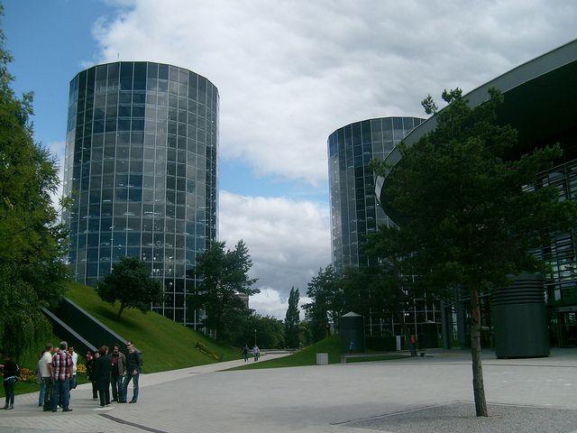 artikelbild_autostadt_wolfsburg