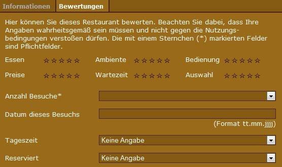 artikelbild_Online-Bewertung