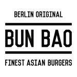 artikelbild_bun_bao_1