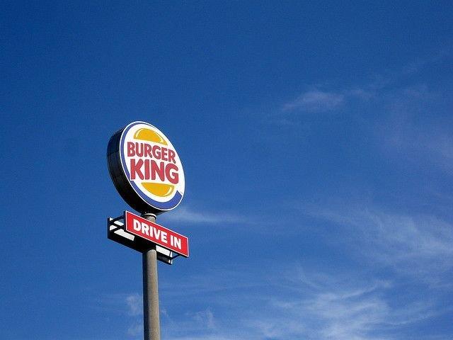artikelbild_burger_king_lizenzverhandlungen