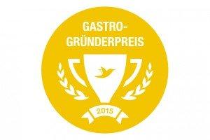 artikelbild_Gastro-Gründerpreis_2