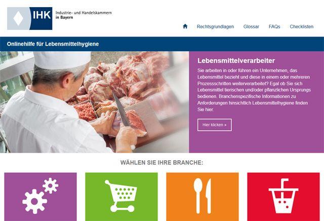artikelbild_onlinehilfe-lebensmittelhygiene