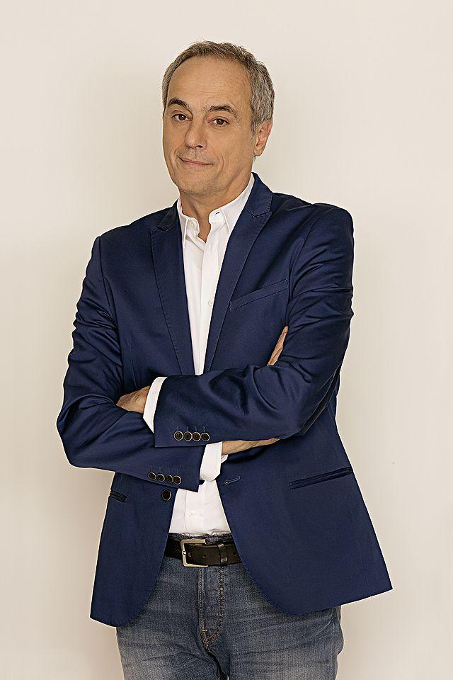 Christian Rach (Rach und die Restaurantgründer)