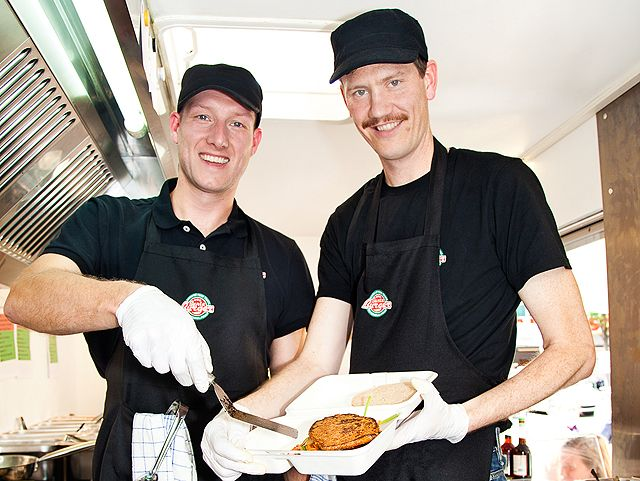 artikelbild_bunte_burger