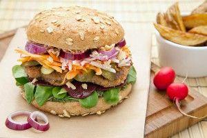 artikelbild_bunte_burger_alpen_burger