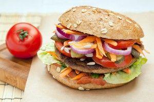artikelbild_bunte_burger_mutter_theresa