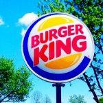 artikelbild_burger_king_gute_Presse