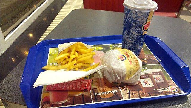 artikelbild_burger_king_lieferservice_ausgeweitet