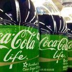 artikelbild_cola_life