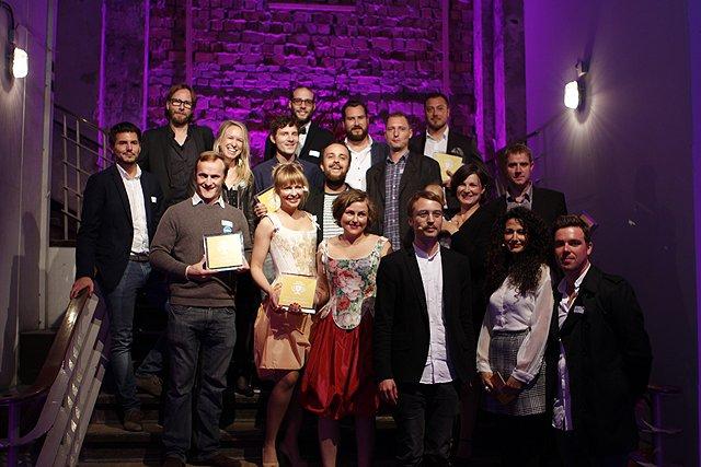artikelbild_Gastro-Gründerpreis_1