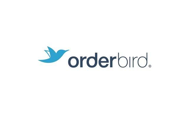 artikelbild_orderbird_logo
