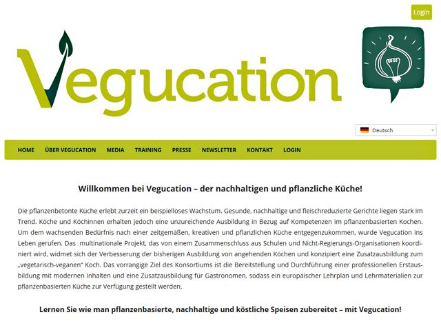 artikelbild_vegucation