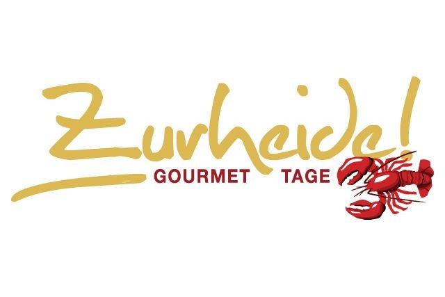 artikelbild_zurheide_gourmet_festival