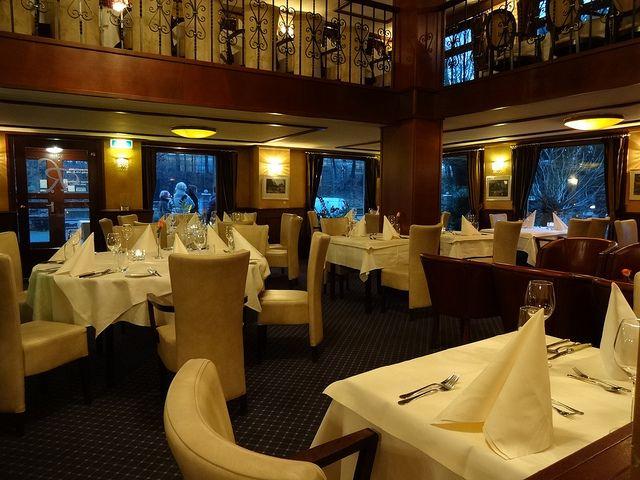 artikelbild_gast_rechte_restaurant