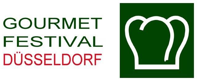 Gourmet Festival Düsseldorf