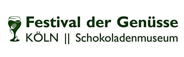 Festival der Genüsse Köln