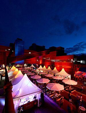 artikelbild_Gourmetmeile Metropole Ruhr_2