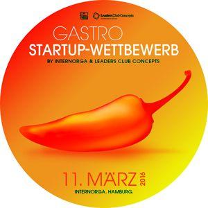 INTERNORGA Gastro Startup-Wettbewerb 2016_klein