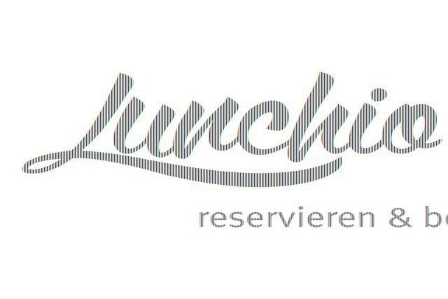 Lunchio - Logo