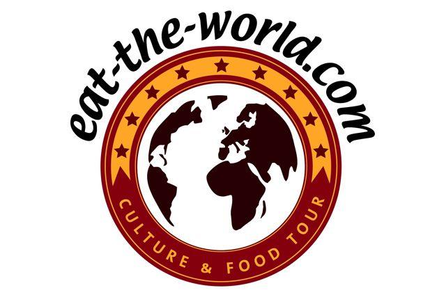 eat-the-world - Logo