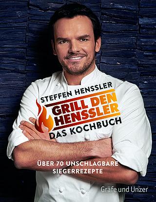 DRUCK_Henssler_Umschlag.indd
