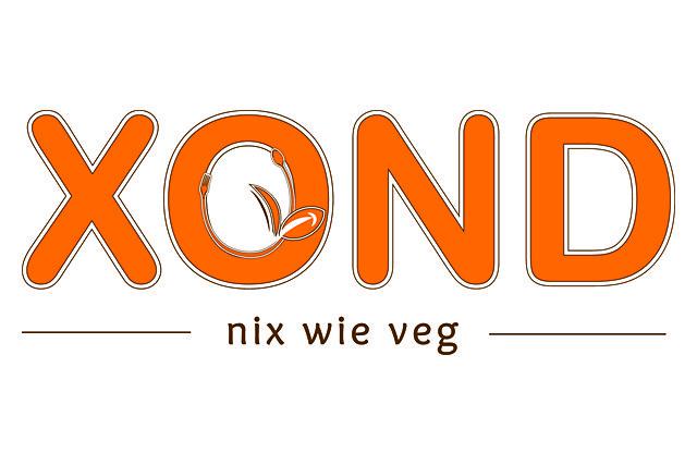 XOND - Nix wie veg