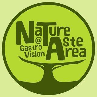 Gastro Vision - Nature Taste Area