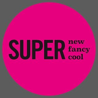 Gastro Vision - SUPER new fancy cool
