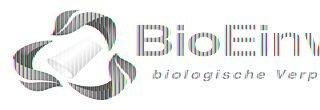 Logo Duitsland BioEinweg