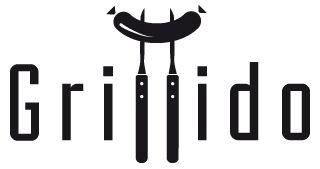 Grillido - Logo