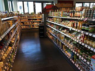 planet e.: Vegan - Revolution auf deutschen Tellern