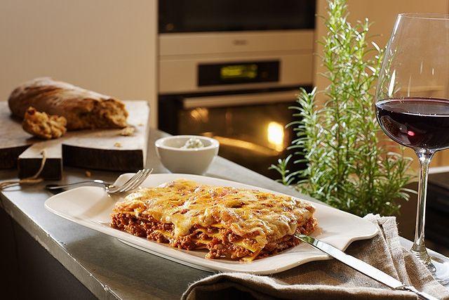 Villeroy-und-Boch-Pasta-Passion