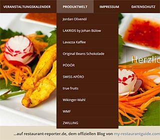 artikelbild_rr_produktwelt_screenshot