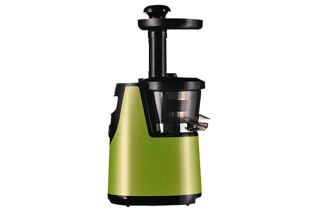 Greenies Slow Juicer
