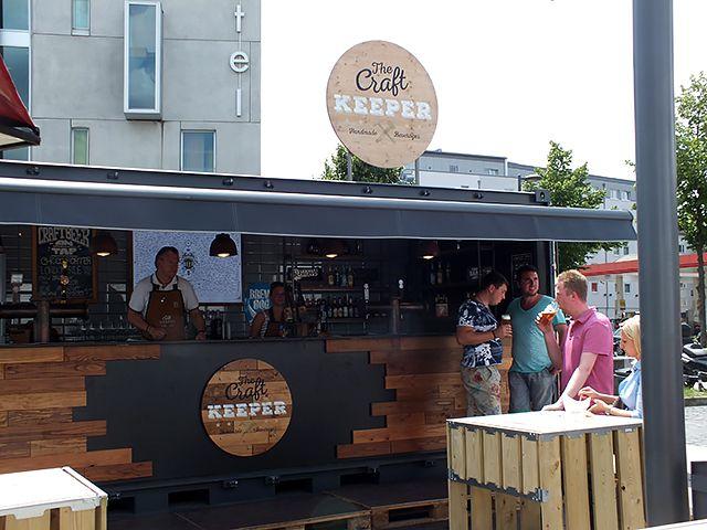 Kölner Festival der Genüsse 2016 – 03