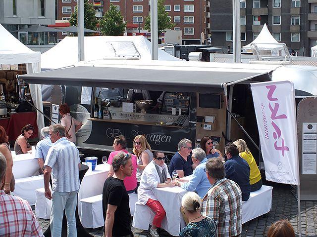 Kölner Festival der Genüsse 2016 – 05
