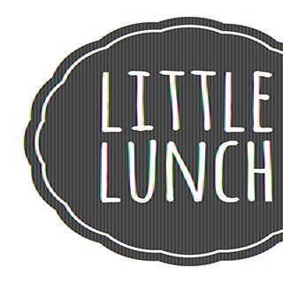Little Lunch - Logo
