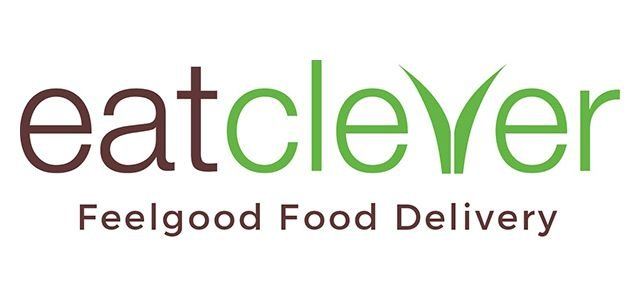 eatclever- Logo