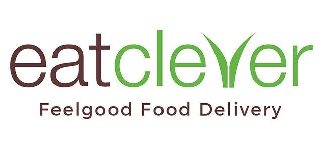 eatclever- Logo