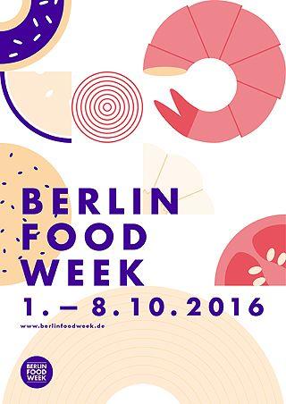 berlin-food-week-2016-plakat