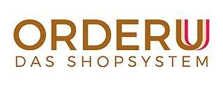 orderu-das-shopsystem-logo