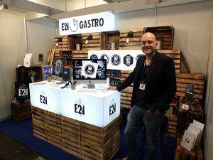 Gastro Tage West - E2N Gastro