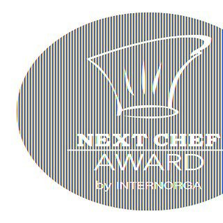 INTERNORGA - Next Chef Award